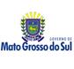 Governo do Estado de Mato Grosso do Sul