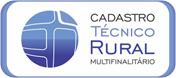 Técnico Rural Multifinalitário